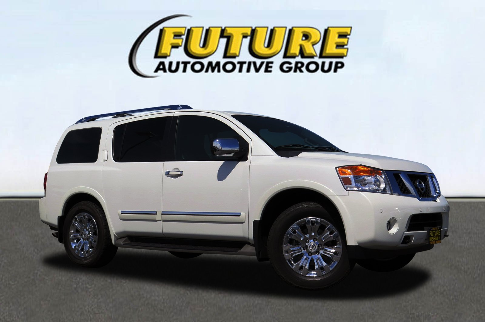 auburn used sale certified suv vehicles owned index inventory for in nissan rogue htm pre me